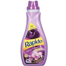 Rapido Fabric Softener Violet 1000ml