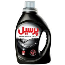 Persil Black Wash Washing Liquid 1000ml
