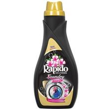 Rapido Black Wash Washing Liquid 1000ml