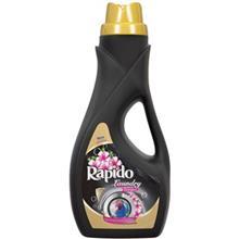 Rapido Black Wash Washing Liquid 1500ml