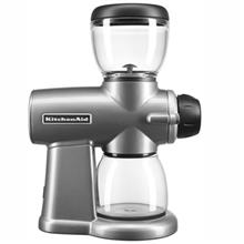 KitchenAid 5KCG0702E Coffee Grinder