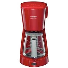 Bosch TKA3A034 Coffee Maker