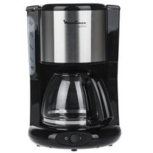 Moulinex FG360810 Coffee Maker
