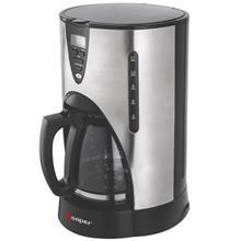 Sapor SCM-100D Coffee Maker