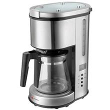 Sapor SCM-400D Coffee Maker