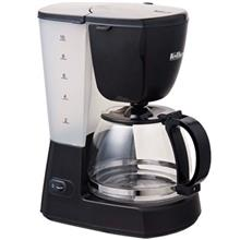 Feller CM60 Coffee Maker