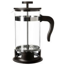 قهوه ساز ايکيا مدل Upphetta حجم 1 ليتري