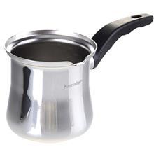Hascevher Tak 4 Coffeepot