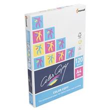 Color Copy 120g Paper Size A4 - Pack of 250