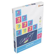 Color Copy 160g Paper Size A3 - Pack of 250