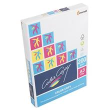 Color Copy 200g Paper Size A3 - Pack of 250