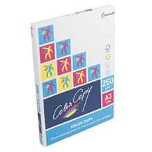 Color Copy 250g Paper Size A3 - Pack of 125