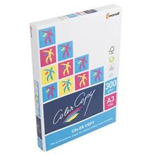 Color Copy 300g Paper Size A3 - Pack of 125