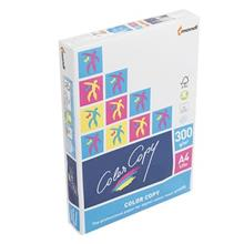 Color Copy 300g Paper Size A4 - Pack of 125