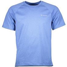 تي شرت مردانه کلمبيا مدل High And Dry