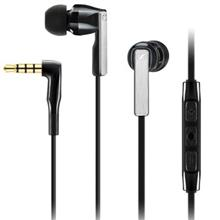 Sennheiser CX 5.00i In-Ear Canal Headset
