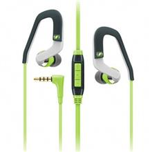 Sennheiser OCX 686G Sport In-Ear Headset