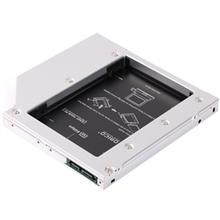 Orico L127SS Internal HDD Bracket