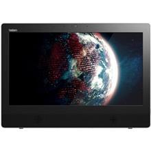 Lenovo ThinkCentre E63z - D