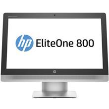 کامپيوتر همه کاره 23 اينچي اچ پي مدل EliteOne 800 G2 - C