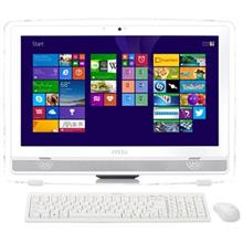 MSI AE222G - I - 21.5 inch All-in-One PC