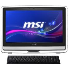 MSI AE222G-Core i3-8GB-1T-4GB