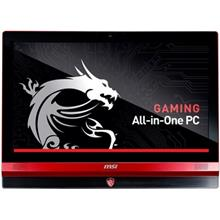 MSI AG220 - Core i7-16GB-1T-4GB