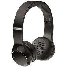 Pioneer SE-MJ771BT Bluetooth Headphone