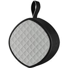 Rapoo A200 Bluetooth Portable Speaker