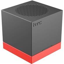 HTC Boombass Portable Bluetooth Speaker