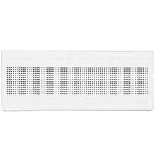 Xiaomi Square Box Speaker