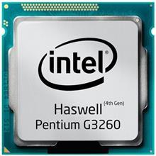 Intel Haswell Pentium G3260 CPU