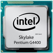 Intel Sakylake Pentium G4400 CPU