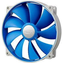 DeepCool UF 140 Case Fan