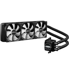 Green Glacier GLC360A Liquid Cooling System