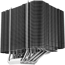 Thermalright HR22 Air Cooling System