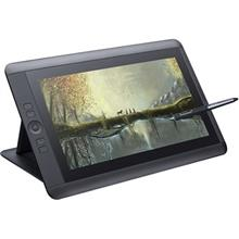 Wacom DTH-1300 Cintiq 13HD Touch Pen Display