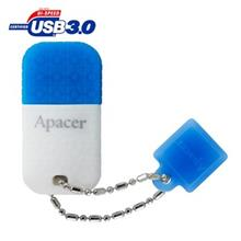 Apacer AH154 USB 3.0 Flash Memory - 8GB
