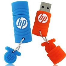 HP C350 USB 2.0 Flash Memory - 16GB