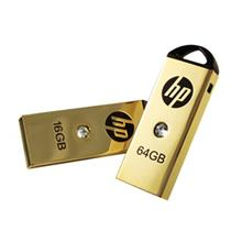 HP V223W USB 2.0 Flash Memory - 32GB