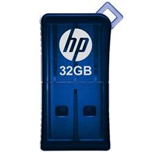 HP v165w USB 2.0 Flash Memory - 32GB