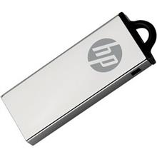 HP v220w USB 2.0 Flash Memory - 64GB