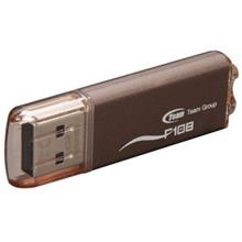 Team Group F108 Turn Flash Memory - 32GB