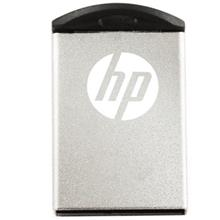 HP V222W Flash Memory - 8GB