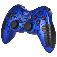 HAVIT G89W Gamepad