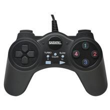 SADATA SA-1109 Gamepad