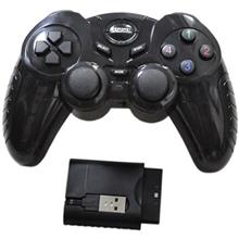 SADATA SA-2027 Gamepad