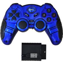 SADATA SA-2028 Gamepad