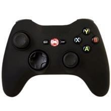 X.VISION iGame Gamepad