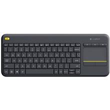 Logitech K400 Plus Keyboard